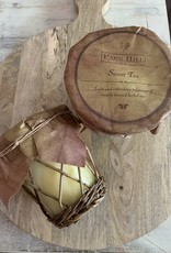 Sweet Tea Willow Candle