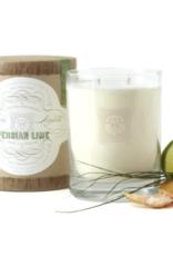 Linnea's Lights - Persian Lime