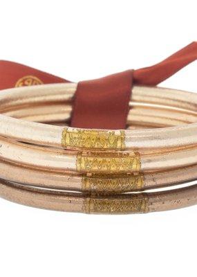 Fawn Prayer Bracelets