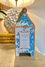 Seda France Pagoda Candle