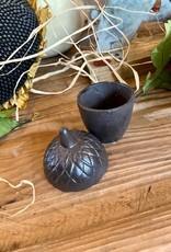 Small Acorn Box