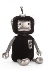 Jellybot Little