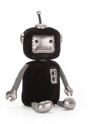 Jellybot | Little