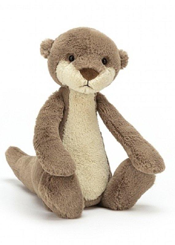 Bashful Otter | Small