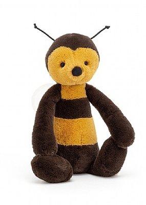 Bashful Bee | Medium
