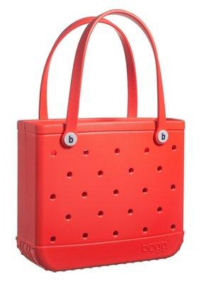 Small Bogg Bag