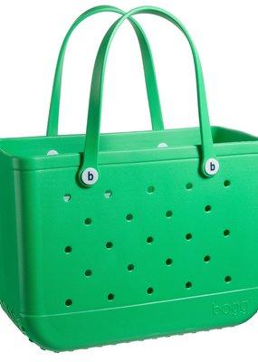 Large Bogg Bag | Green