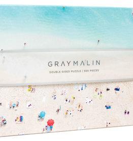 Gray Malin Hawaii Puzzle