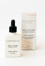 Daily Glow Hydrating Serum