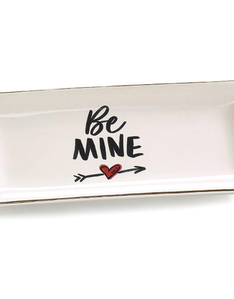 Be Mine Tray