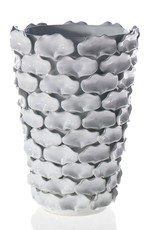 Mandy Petal Vase Large