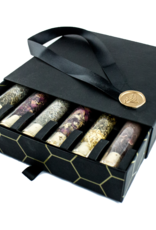 Generation Bee Soaking Salt Gift Box Set