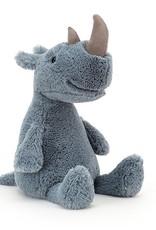 Rumpa Rhino
