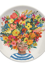 Hair Love Serveware