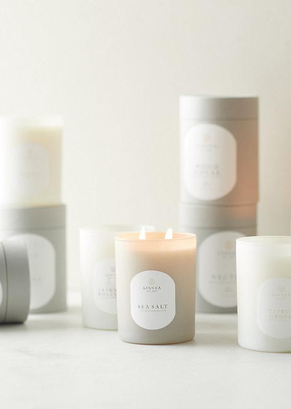 Linnea's Light Candle | 11 oz