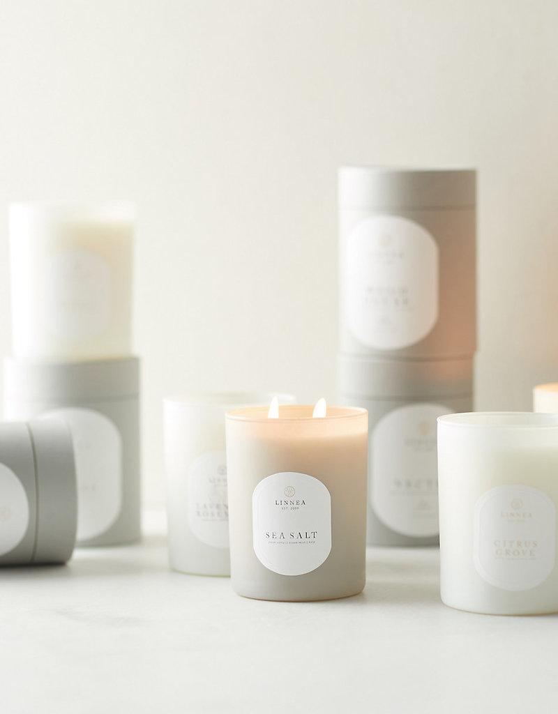 Linnea's Light Candle