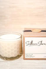 Southern Shores 14oz Boxed Candle