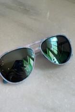 Superfly Goodr Sunglasses