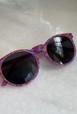 Circle Goodr Sunglasses