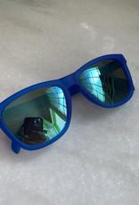 OG Goodr Sunglasses