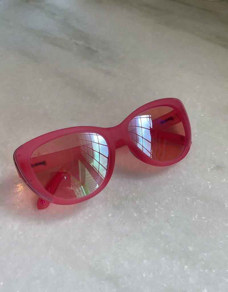 Runway Goodr Sunglasses