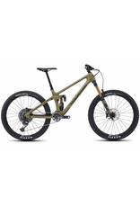 Transition Bikes Transition Scout Carbon NX X-Large (Olive Green)