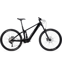 NORCO Bikes Sight VLT A2 XL29 BLK/BLK