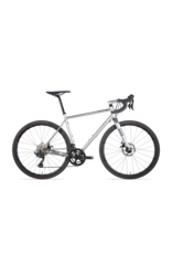 NORCO Bikes SECTION S2 Silver