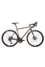 NORCO Bikes Section S1 Metallic Brown