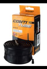 Continental Continental MTB Tube 29 x 1.75-2.5 - PV 42mm - 220g