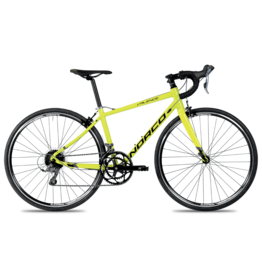 NORCO Bikes VALENCE A 24 CITRON