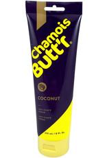 Chamois Butt'r Chamois Butt'r Coconut 8 oz tube
