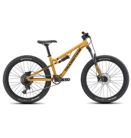 Transition Bikes RIPCORD 24 LOAM GOLD