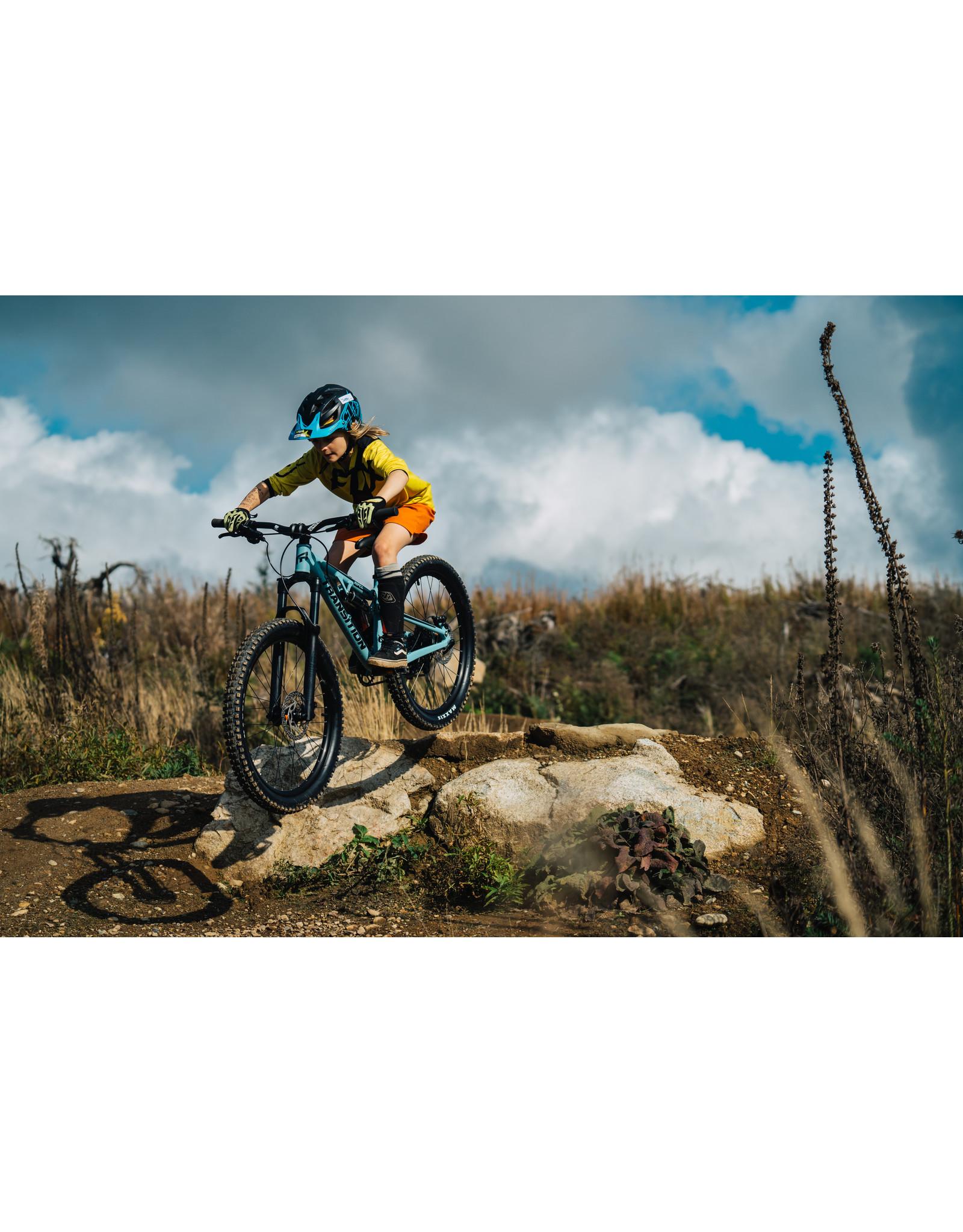 Transition Bikes RIPCORD 24 LOAM GOLD