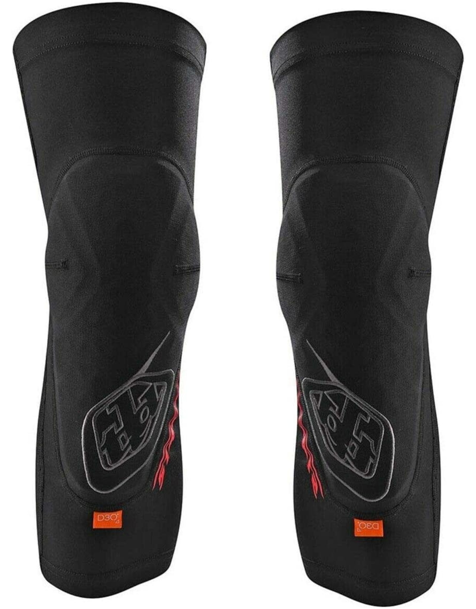 Troy Lee Designs Stage Knee Guard XS/S