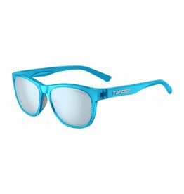 Tifosi Optics Tifosi Swank Crystal Sky Blue Glasses