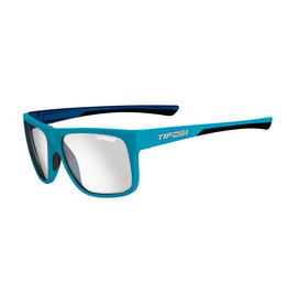 Tifosi Optics Swick, Shadow Blue Fototec Glasses