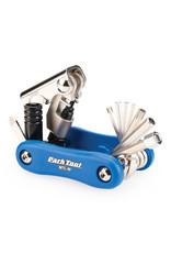 Park Tool Park MTC-40 Composite Multi-Function Tool