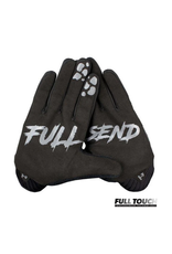 HandUP HandUP Winter Gloves Camo
