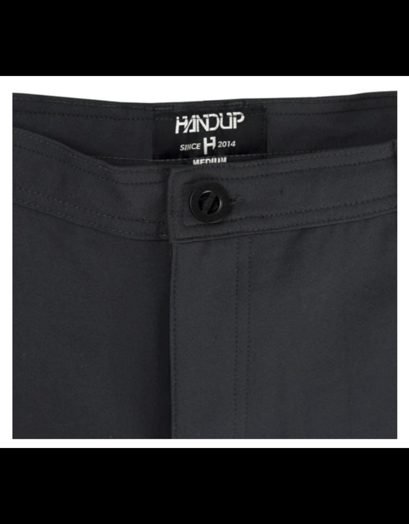 HandUP HandUP Pants