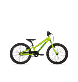 NORCO Bikes ROLLER 20 GREEN