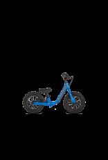 NORCO Bikes RUNNER 12 BLUE/ORANGE