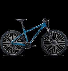 NORCO Bikes STORM 4 M29 BLUE/BLUE BLACK