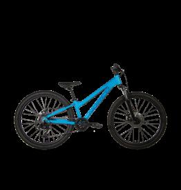 NORCO Bikes STORM 4.1 BLUE