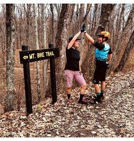 DNK Presents Half Day Mt. Bike Skills Clinic