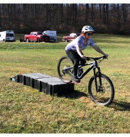 DNK Presents Full Day Mountain Bike Skills Clinic