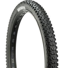 Maxxis Maxxis Rekon Tire - 29 x 2.4, Tubeless, Folding, Black, 3C Maxx Terra, EXO, Wide Trail