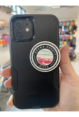 PopSockets Brown County Bikes PopSocket Phone