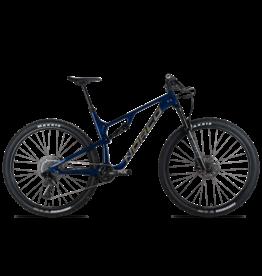 NORCO Bikes REVOLVER FS 2 120