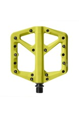 Crank Brothers Stamp 1 Small Citron